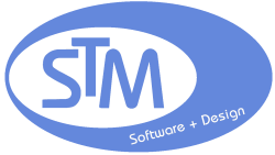 [STM] Software + Design